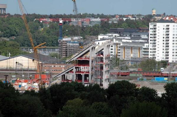 Arenastaden_20100604_1