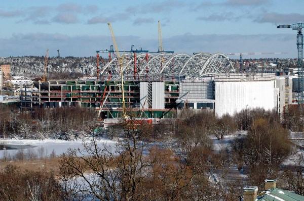 Arenastaden_20110212_2