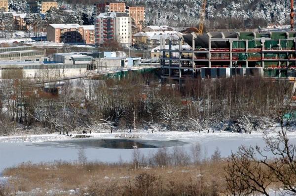 Arenastaden_20110212_4